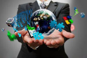 Инструменты развития: новые возможности