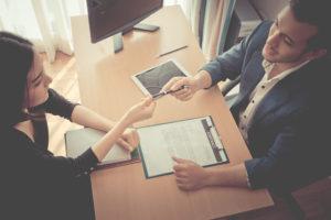 Бесплатный работник – находка для работодателя?