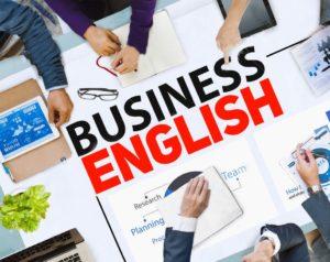 Владение английским языком – ключ к успеху в развитии бизнеса в России