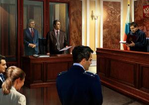 Представитель работников в арбитражном процессе
