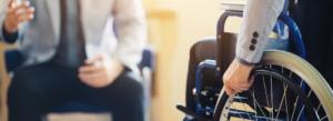 Увольнение инвалида 2 группы по инициативе работодателя