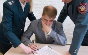 Налоговая проверка организации: на что обратить внимание кадровой службе
