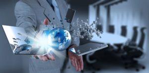 Системное обучение: инновационный путь