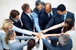 Конфликты, связанные с мотивацией персонала