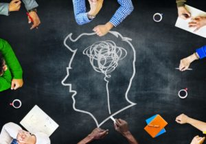 Мозговой штурм (мозговой штурм, мозговая атака, англ. brainstorming)