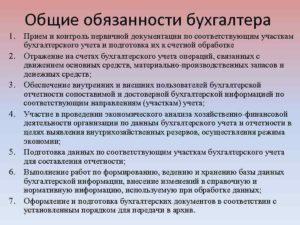 Должностная инструкция руководителя расчетной группы отдела труда и заработной платы