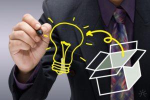 Креативный менеджмент и нестандартное мышление