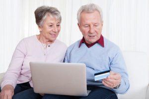 Работодатели будут оформлять пенсии своим сотрудникам
