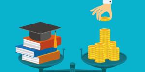 Обучение за счет компании: инвестиции в будущее