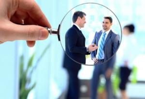 Благонадежность – обязательное качество для сотрудника?