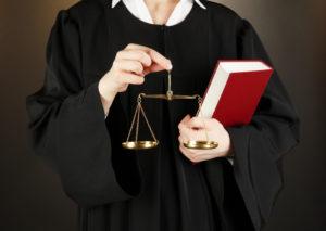 Отсутствие на работе: судебная практика