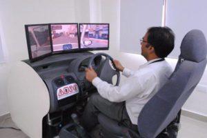 Стажировка водителей в 2021 году