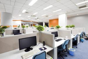 Головной офис организации стал филиалом. Что делать с сотрудниками, которые там остались?