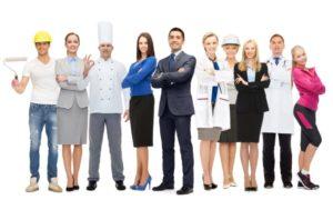Высококвалифицированные иностранные работники. Особенности оплаты труда