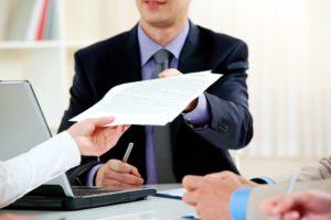 Обучение работников: оформляем документы и оптимизируем налоговые последствия