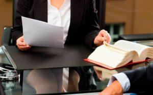 Судебная практика: Как отказать в трудоустройстве без риска