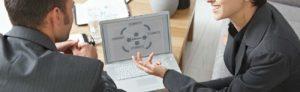 Консультант по внедрению ERP-систем