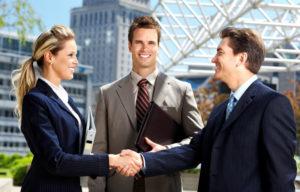 Бизнес-этика по-американски