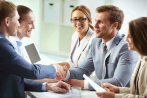 Работодатель – иностранная компания. Есть особенности?