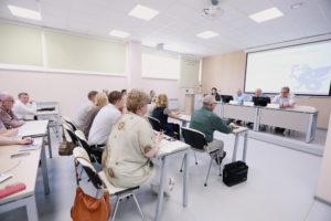Корпоративный университет: с чего начать? Ч. 1