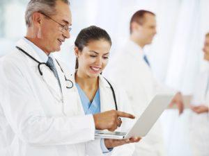 Медицинское обслуживание работников: выбираем корпоративный вариант