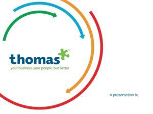 Система Томаса
