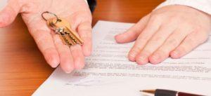 Когда договоренности нуждаются в оформлении