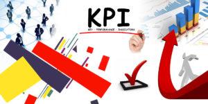 KPI: за и против