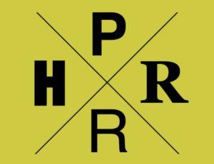 Внутренний PR от HR