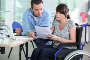 Психологическая поддержка сотрудников: нужно ли это работодателю?