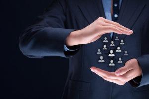 Забота о сотрудниках: благородство и выгода