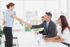 Как правильно подобрать персонал
