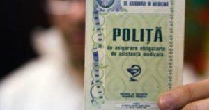 Законодательство о социальном страховании: нововведения 2013 года