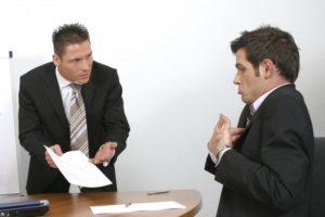 Верховный суд понизил шансы работодателей в трудовых спорах