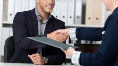 Как найти работодателя / работника своей мечты