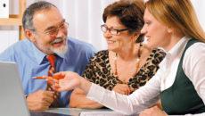 Возраст делу не помеха, или Советы, как руководить представителями разных поколений