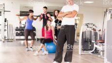 Спортсмены и тренеры: особые нормы и гарантии