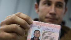 В Москве вырастет цена патентов для иностранных рабочих