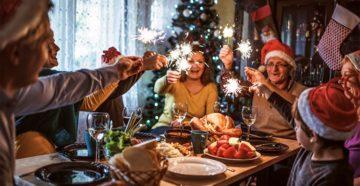 Как новогодние каникулы объявить простоем?