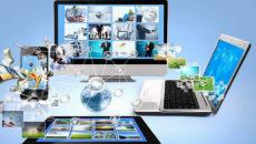 Электронное обучение: технологии in-house