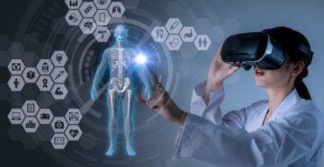 Виртуальная технология