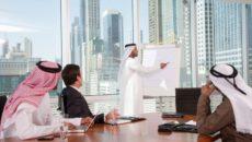 Управление персоналом в ОАЭ