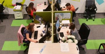 Эксперты выступили за переход на четырехдневную рабочую неделю
